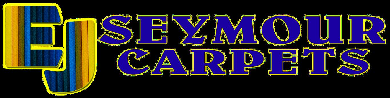EJ Seymour Carpets