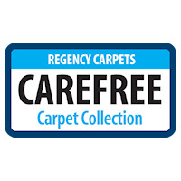 regency-carpets-carefree-200px